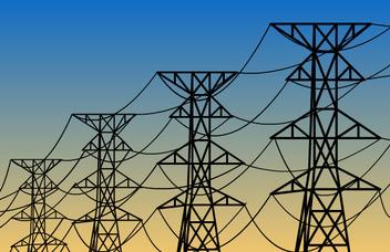 фото Таблица зависимости диаметра провода от силы тока