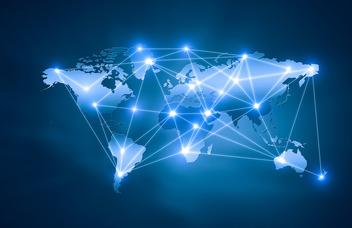 фото Cистема Wires, голосовая  связь  через интернет