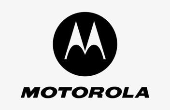 фото Новые радиостанции Серии СP от Motorola