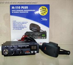 Intek M110 - повышение цен - фото 1