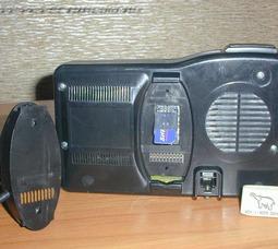 Транспортная навигационная система «ГРАНИТ» и «Гранит - Навигатор» - фото 3