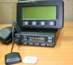 Транспортная навигационная система «ГРАНИТ» и «Гранит - Навигатор» - фото 4