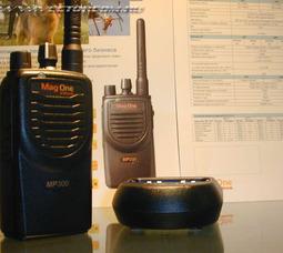 Новая, «бюджетная» версия стандарта MIL-CTD 810 от мирового производителя MOTOROLA ! - фото 2