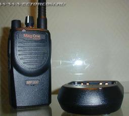 Новая, «бюджетная» версия стандарта MIL-CTD 810 от мирового производителя MOTOROLA ! - фото 4