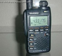 Новая 2-диапазонная радиостанция продолжает семейство миниатюрных любительских трансиверов. - фото 2