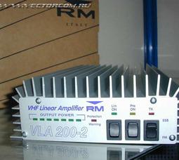 RM KL, RM RD - преобразователи, блоки питания, базовые антенны Sirio - всё на складе - фото 2