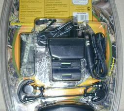 Антенны LEMM, автомобильные и рации Midland GXT650 - на складе - фото 2