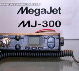 MegaJet MJ-300, MJ-600, MJ-600+ поступили на склад - фото 1