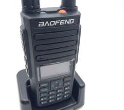 Портативная рация BaoFeng DMR1801  - фото 3
