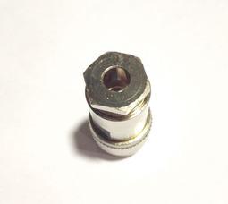 N типа кабельный гайка RG-58 - фото 3