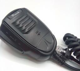 Автомобильная радиостанция Track 370-ERA 27 МГц, 8 Вт, 12/24В   - фото 9
