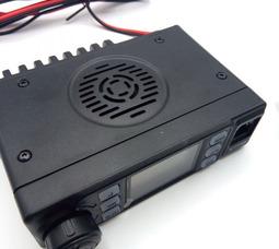 Автомобильная радиостанция Track 370-ERA 27 МГц, 8 Вт, 12/24В   - фото 10