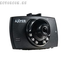AXPER Simple видеорегистратор автомобильный