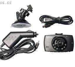 AXPER Simple видеорегистратор автомобильный - фото 2