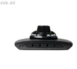 AXPER Simple видеорегистратор автомобильный - фото 3