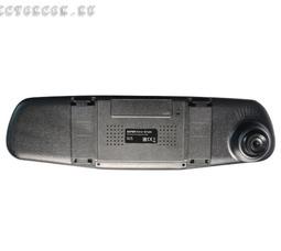 AXPER Mirror Simple видеорегистратор-зеркало автомобильный - фото 5