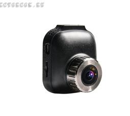 AXPER Mini видеорегистратор автомобильный - фото 1