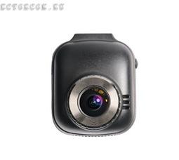 AXPER Mini видеорегистратор автомобильный - фото 2