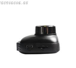 AXPER Mini видеорегистратор автомобильный - фото 3