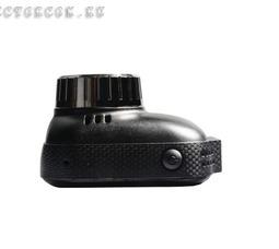 AXPER Mini видеорегистратор автомобильный - фото 4