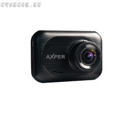 AXPER Uni видеорегистратор автомобильный