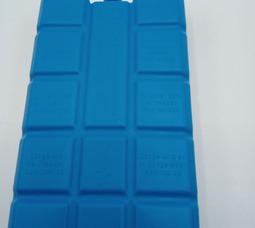 Аккумулятор холода Camping Wordl Iceblock (вес 750 гр) - фото 3