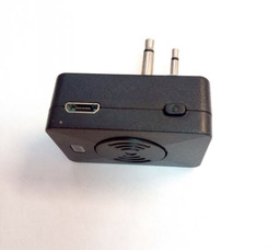 Bluetooth гарнитура для Motorolla DP/CP - фото 7