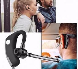 Bluetooth гарнитура универсальная для Kenwood, BaoFeng и других раций