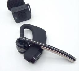 Bluetooth гарнитура универсальная для Kenwood, BaoFeng и других раций - фото 2