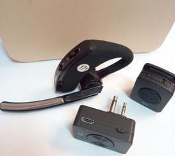 Bluetooth гарнитура универсальная для Kenwood, BaoFeng и других раций - фото 11