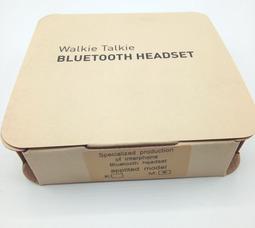 Bluetooth гарнитура универсальная для Kenwood, BaoFeng и других раций - фото 4