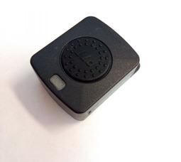 Bluetooth гарнитура универсальная для Kenwood, BaoFeng и других раций - фото 9