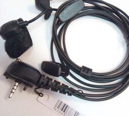 Free Phone (Фрифон) Гарнитура Vertex c болтами Y2 - фото 2