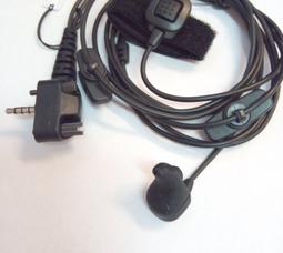 Free Phone (Фрифон) Гарнитура Vertex c болтами Y2 - фото 4