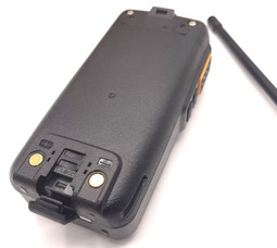 Портативная рация F-8TURBO UHF(400-480МГц) 16Вт  16 каналов   - фото 12