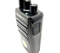 Портативная рация F-8TURBO UHF(400-480МГц) 16Вт  16 каналов   - фото 3