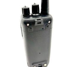 Портативная рация F-8TURBO UHF(400-480МГц) 16Вт  16 каналов   - фото 4
