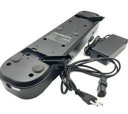 Зарядное устройство CHA-027 WOUXUN , 6 позиционное для Wouxun KG828 и 988 - фото 2
