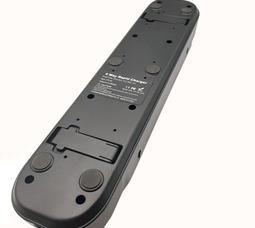 Зарядное устройство CHA-027 WOUXUN , 6 позиционное для Wouxun KG828 и 988 - фото 11