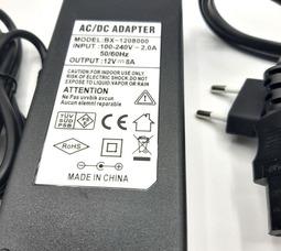 Зарядное устройство CHA-027 WOUXUN , 6 позиционное для Wouxun KG828 и 988 - фото 9