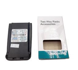 Аккумулятор для Wouxun KG-UV8D 1A17KG-6 код BLO-008 - фото 2