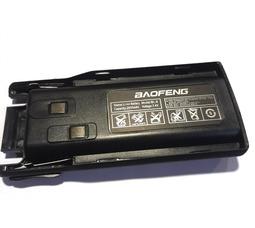 Аккумулятор Bl-8  Li-on  7.4В  2800мАч для радиостанции BaoFeng UV 82  - фото 1