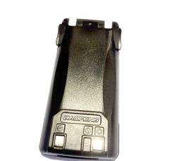 Аккумулятор Bl-8  Li-on  7.4В  2800мАч для радиостанции BaoFeng UV 82  - фото 3