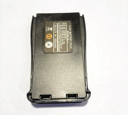 Аккумулятор Bl-1 Li-on  3.7В 1500мАч для радиостанции BaoFeng 888 - фото 2