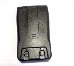 Аккумулятор Bl-1 Li-on  3.7В 1500мАч для радиостанции BaoFeng 888 - фото 3