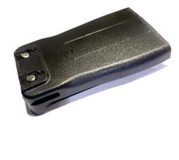 Аккумулятор Bl-1 Li-on  3.7В 1500мАч для радиостанции BaoFeng 888 - фото 6