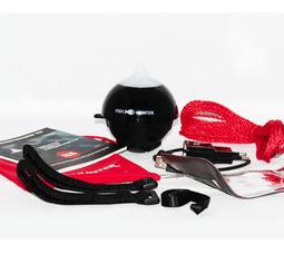 Эхолот беспроводной FishHunter™ Pro WiFi (000-14239-001) - фото 2