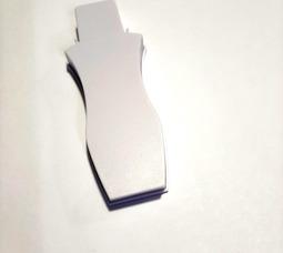 GPS блокиратор USB (без экрана) - фото 3