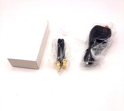 GPS блокиратор, глушилка с 2 антеннами - фото 8