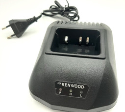 фото  Зарядное устройство KSC-31 быстрое